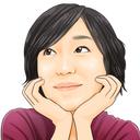 キャリアカウンセラーを目指す乳がんサバイバーのブログ