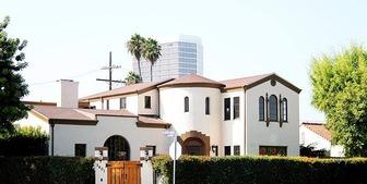 こんなん買えるか!カリフォルニアの住宅価格がふざけ過ぎて怒り心頭な件