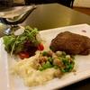 【マレーシアごはん】レストラン・カフェ情報(5)Meatology(お肉料理)