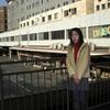 茨城県「JA常陸(ひたち)」のセクハラ問題