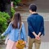 初デートの過度な緊張を抑えよう!初デートで緊張しないための心理テクニック