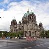 とり急ぎ「空席待ち」:2017ドイツ旅・準備編3