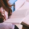 【本の賞味期限⁉】積ん読は2週間以内に処理しよう!