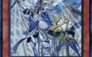 【遊戯王 環境】「環境デッキ」&「強いデッキ」を追う。【2017年4月~版】