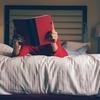 「中高生の読解力」について