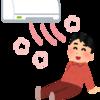 双極性障害と暖房器具