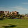 初海外ゴルフ!ハワイ(オアフ島)でのゴルフ予約をしました。アウラニ、ワイケレ、タートルベイでゴルフ三昧。