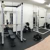 大阪梅田・中崎町のパーソナルトレーニングジム『Suitable』~身体改革で理想の姿へ~