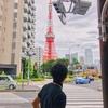 大阪市の現役大学生の大雅君がこっそりビジネスで収入源を確保してた話
