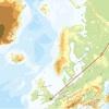 北の大三角形の旅(1)2020年2月29日 London