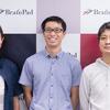 最近話題のブレインパッドってデータサイエンスの堅い会社なの?