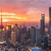 中国でFIFAワールドカップが開催される可能性はあるのだろうか