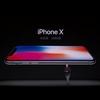 au、iPhone Ⅹの価格を発表、予約開始は10月27日