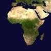 投資先としてのアフリカ【AFK】