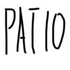 愉快な凸凹コンビYouTuber、PATIOとは??
