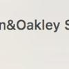スパム対策:iCloudのカレンダに届く偽イベント出席依頼の削除