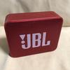 おススメのBluetoothコンパクトスピーカー JBL GO2
