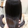 育毛に大切な栄養素「ナイアシン」