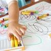 子育てでは「ほったらかし」と「のびのび」は紙一重。