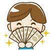 【株主優待】 2017年12月株主優待タダ取りクロス