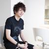 三科光平「考えるで人生は変わる」日本一予約がとれない美容師になれた理由