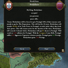 植民地国家に土地を帰属させる和平条件