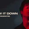 【和訳/歌詞】Slow It Down/Charlie Puth(チャーリー・プース)