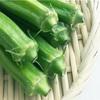 【おくら徹底解析!】栄養価、美容効果、選び方、保存法は??