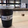 X-mobile Cafeが渋谷に出現!PCで作業する方にオススメしたい駅近カフェ!