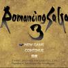 【ロマンシングサガ3】最新情報で攻略して遊びまくろう!【iOS・Android・リリース・攻略・リセマラ】新作スマホゲームが配信開始!