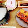 和風コメダ珈琲!甘味喫茶「おかげ庵」が楽しい&おいしい♪