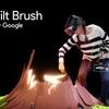 Tilt Brushから書き出したFBXデータを挿入する〜STYLY SuiteでVR制作 [第18回] 〜
