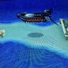 【レトロゲームファイナルファンタジー4プレイ日記その15】魔道船に乗って月に行ってみます。幻獣神との対決!