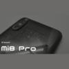 スケルトンボディが男心をくすぐる「Xiaomi Mi8 Pro」レビュー