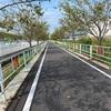 【サイクリングロードレビュー】つくば霞ヶ浦りんりんロード:旧筑波鉄道コース