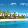 【マリオット新プログラム:Marriott Bonvoy?】アンバサダーが綴る「SPG・リッツカールトンとの完全統合リワードプログラムのネーミングの事前評判悪い?プラチナプレミア会員はチタン会員へ改名か?」について!