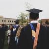 新卒の肩書を捨て青年海外協力隊へ 「大学卒業→就職」が全てじゃない