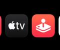 Apple One利用でiCloudストレージ容量を増やすことが可能