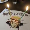 誕生日のお祝いに最適♡バースデー特典(無料)がおすすめのステーキレストラン・アウトバックについて**