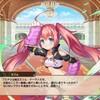 フラワーナイトガール(PC):2019/3/10版花騎士育成計画