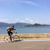 しまなみ海道サイクルツアー レポート DAY2