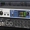 【ニュース】RMEが新たなUSBオーディオインターフェース「Fireface UCX II」をローンチ!各所で予約受付開始