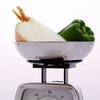 ダイエットのための摂取カロリー計算法