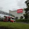 キリンビール仙台工場の見学に行ってきました