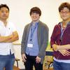 若手エンジニア × CTO 対談(前編) ~ Kaizen Platformに入社してみてどうだった?