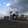 2019.10.31 西日本日本海沿岸と九州一周(日本一周75日目)