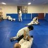 ねわワ宇都宮 3月14日の柔術練習