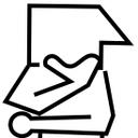 A1 ホモトピーと Milnor 予想を勉強しているブログ