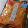 ダイソー塩マンゴー飴ってどうなの?【レビュー】