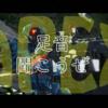 【Apex Legends】初心者さんは「足音」を聞いて有利に立ち回れ!|勝率UP